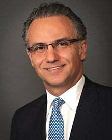 Dr. Movassaghi