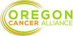oregon cancer alliance