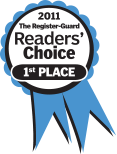 2011-readers-choice-1st-place-badge