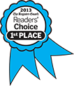 2013-readers-choice-1st-place-badge