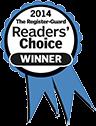 2014-readers-choice-winner-badge