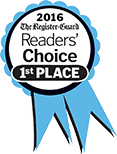 2016-readers-choice-1st-place-badge