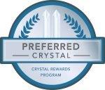 preferred-crystal-logo