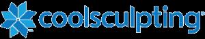 coolsculpting-logo-350