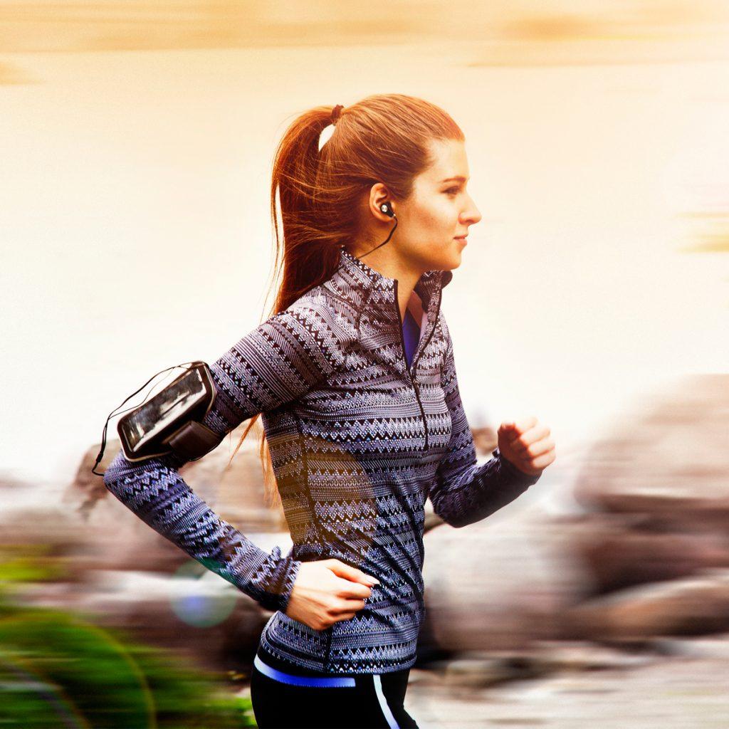 female-athlete-running