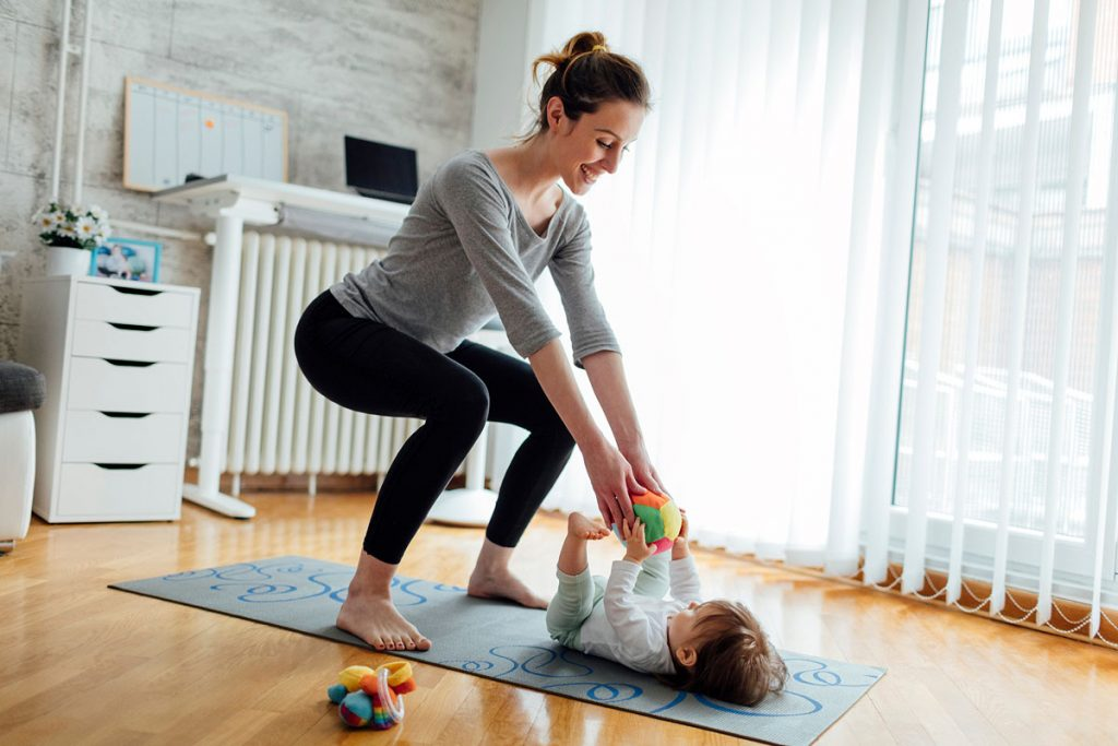 why-you-should-get-fit-before-a-mommy-makeover-how-long-to-wait