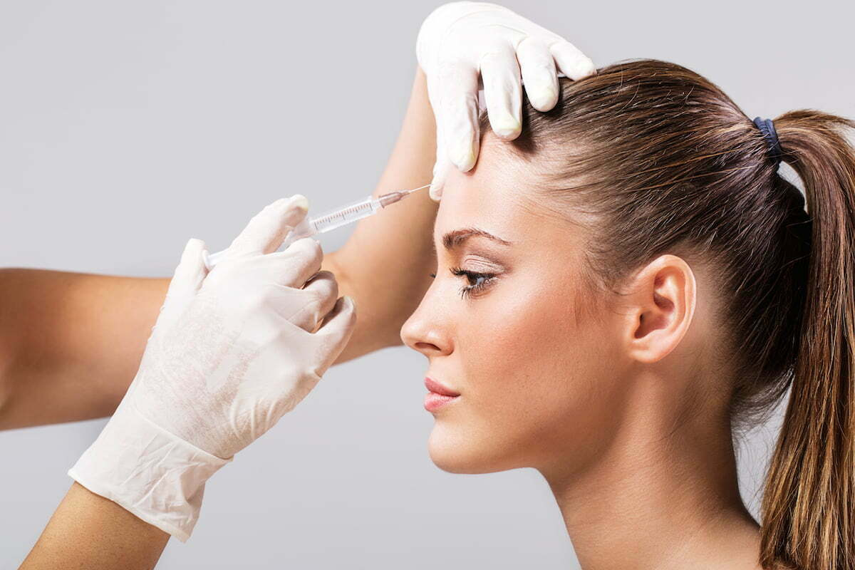 What is BOTOX Resistance? And How Can I Avoid It? - Dr. Movassaghi