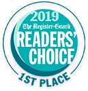 2019-readers-choice-1st-place-badge