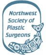 Dr. Movassaghi Northwest Society of Plastic Surgeons